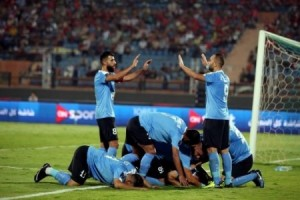 العدوان : الفيصلي لن يشارك بالبطولات العربية