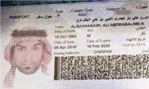 الافراج عن المختطف السعودي في لبنان