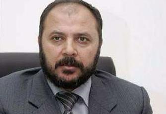 بني ارشيد يتهم الفرحان ومنصور بالمشاركة في تزوير انتخابات شورى الحزب