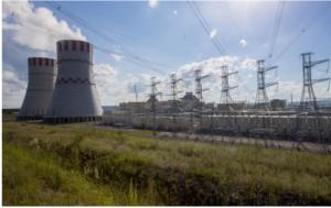 تلوث إشعاعي في سماء أوروبا .. وشكوك حول روسيا