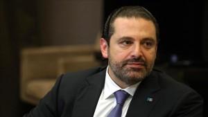 الحريري لعون : سأصل إلى بيروت الاربعاء للمشاركة بعيد الاستقلال