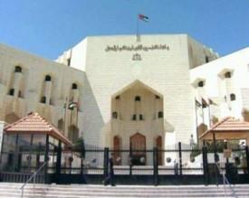 بالتفاصيل...النيابة العامة تطالب محكمة التمييز بالمصادقة على اعدام مرتكبي جرائم هزت الشارع الاردني