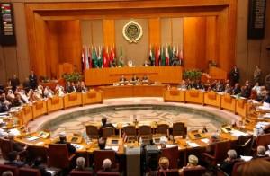 الجامعة العربية تؤكد أنها لا تعلن الحرب على إيران