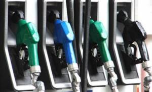 اليكم اسعار المحروقات المتوقعة .. وتوقعات حول سعر اسطوانة الغاز