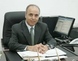 محافظة : إلغاء نظام الفصلين الصيفيين في الجامعة الأردنية