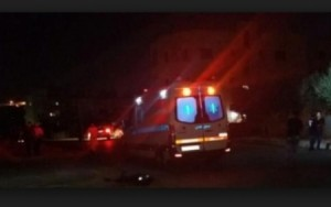 حدث يقتل صديقه برصاصة اطلقها من سلاح والده بالخطأ في عمان
