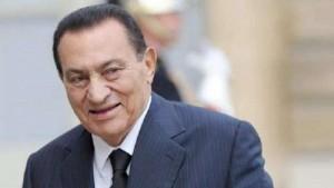 وثائق بريطانية تكشف مؤامرة لاغتيال حسني مبارك