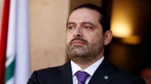 الحريري: سأستقيل إذا لم يتغير حزب الله