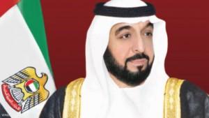 الإمارات: نرفض أي تدخل خارجي يمس الدول العربية