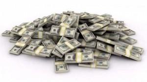 لائحة أغنى 50 شخصية في العالم.. وثرواتهم