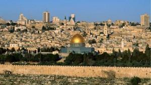 الأردن: الاعتراف بالقدس عاصمة لإسرائيل يمثل خرقا للشرعية الدولية والميثاق الأممي