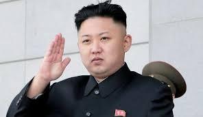 زعيم كوريا الشمالية: لا يوجد شيء اسمه إسرائيل