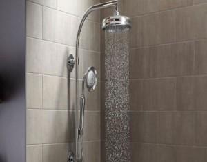 درجة حرارته تحدد الاستفادة...أيهما تفضل الحمام الساخن أم البارد؟