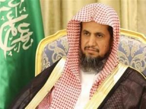 النائب العام السعودي: 800 مليار دولار عادت للخزينة السعودية بمكافحة الفساد