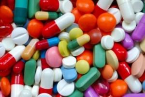إذا كانت صلاحية الدواء منتهية...هل يمكن تناوله؟!