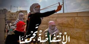 ترمب يحلق على الصفر لحلفائه العرب ! بقلم .. بسام الياسين