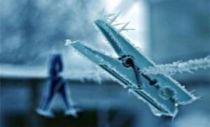 الخميس ٢١-١٢ .. بدء الإنقلاب الشتوي وفصل الشتاء في الاردن