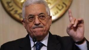 عباس: القدس كانت ولا وزالت وستظل للأبد عاصمة دولة فلسطين