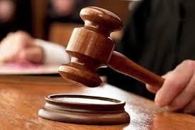 الحكومة تكسب قضية نزاع بقيمة 150مليون دينار في صفقة بيع