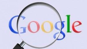 اليكم أكثر الهواتف بحثًا على غوغل خلال 2017