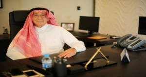يديعوت: ماذا فهم نتنياهو من احتجاز الرياض لصبيح المصري؟