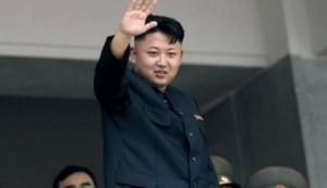 زعيم كوريا الشمالية يحقن نفسه بالذهب ... والسبب!