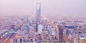 التحالف يعلن اعتراض صاروخ باليستي جنوب الرياض