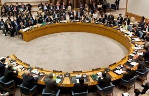 اتحاد المحامين العرب يؤكد عدم قانونية قرار المحكمة الجنائية الدولية بإحالة الاردن لمجلس الأمن الدولي