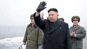 مجلس الأمن يتبنى بالإجماع عقوبات جديدة على كوريا الشمالية