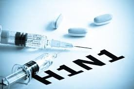 اصابة (3) سيدات بفايروس H1N1 في الزرقاء