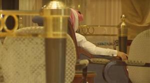 السعودية تفرج عن عدد من المتهمين بقضايا فساد