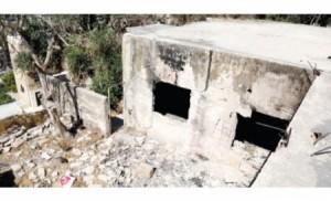 أمانة عمان تحذر أصحاب المنازل المهجورة وتلوح بإجراءات