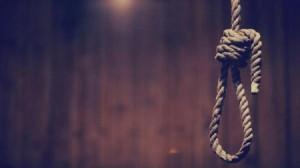 التمييز تصادق على حكم اعدام قاتل والد وشقيق طالبة في الزرقاء