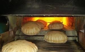 القضاة : سعر كيلو الخبز 32 قرشا بعد رفع الدعم