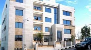 تجارة عمان ىتثمن قرار إعفاء الشقق: سيشجع الأردنيين على الشراء