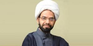 السعودية تعلن مقتل القاضي الجيراني الذي خطف في نهاية 2016