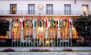 الجامعة العربية تعلن احتمالية عقد قمة عربية استثنائية