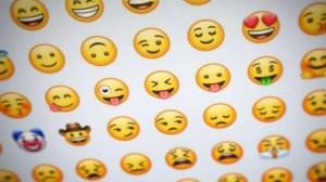 محام يهدد بمقاضاة واتس آب بسبب رمز تعبيري
