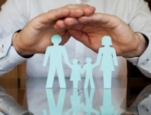 الحكومة تقرر شمول المواطنين فوق الـ 60 عاما بالتأمين الصحي