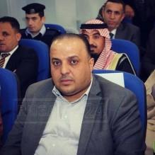 بالاسماء .. مجلس العاصمة ينتخب لجانه الداخلية