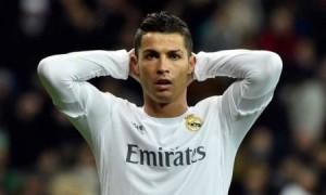 مطالبات بسجن نجم ريال مدريد  رونالدو!