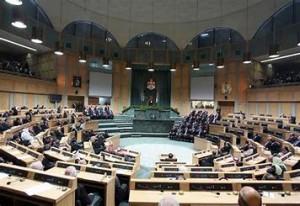 مجلس النواب يقر الموازنة بعد مناقشة تاريخية انتهت بيوم واحد