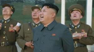 هذه مفاجأة زعيم كوريا الشمالية بالعام الجديد