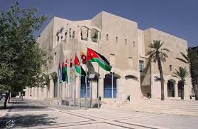 بالأسماء...انسحاب 7 أعضاء منتخبين في مجلس أمانة عمان