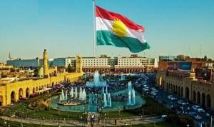 حكومة كردستان توافق على تسليم المنافذ الحدودية لبغداد