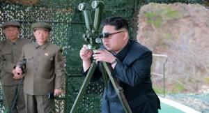 كوريا الشمالية تعيد فتح الخط الساخن مع جارتها الجنوبية
