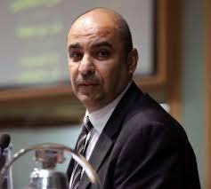 خوري: تعليق التصويت من قبل الحركة الإسلامية على الموازنة هروب أو صفقة مع الحكومة
