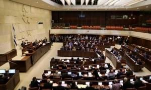 الاتحاد الأوروبي: مصادقة الكنيست على قانون بإعدام فلسطينيين خطوة مهينة