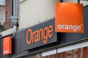 Orange الأردن تقدم حلول أعمال متكاملة مع عروض أعمالي