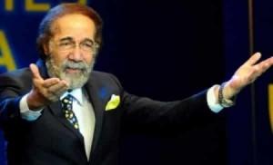 """آخر ظهور للفنان """"محمود يس"""" .. صورة تصدم جمهوره !"""